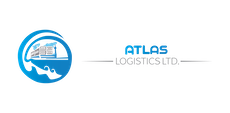 atlas logistics-01
