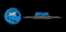atlas logistics-01