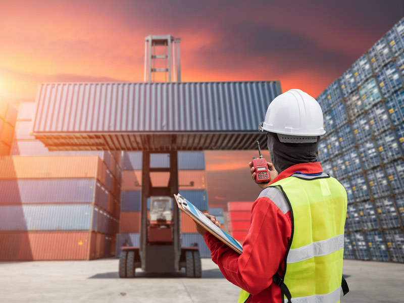 customs-clearance-Cyprus-Freight-Logistics