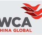 WCAChinaGlobal